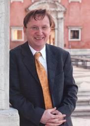 Adrian Johns