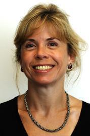 Jane Dailey