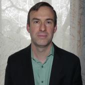 Jonathan Lyon