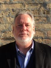 James E. Ketelaar