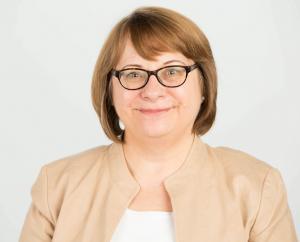 Susan L. Burns