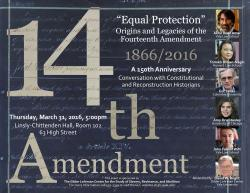 14th_amendment_poster_2_0.jpg