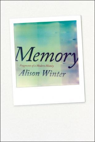 2012_Memory_0.jpg
