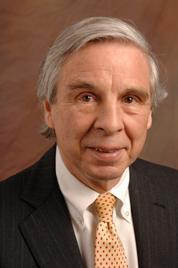 R H. Helmholz