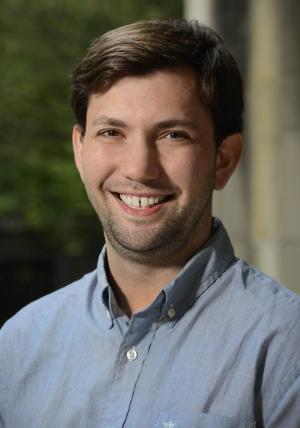 Daniel Knorr