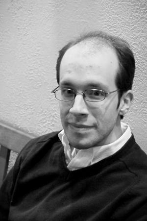 Lael Weinberger