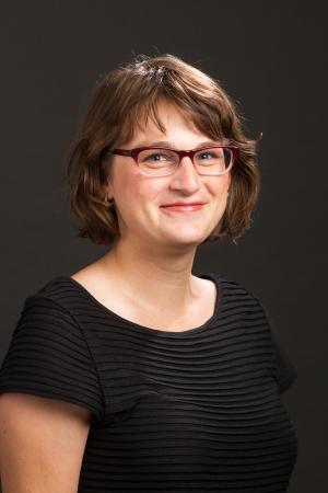 Joanna Radin