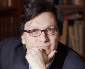Eduardo Manzano Moreno