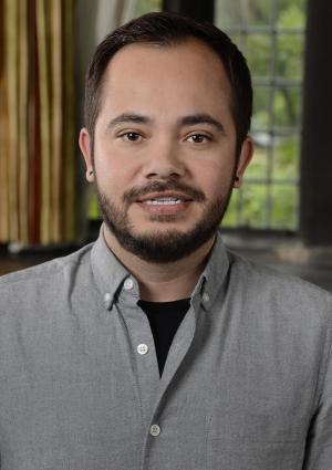 Michael Hosler-Lancaster