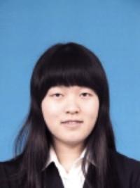 Weichu Wang