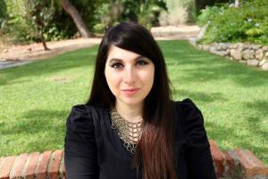 Amy Genova