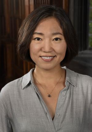 Yujie Li