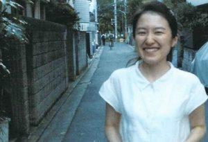Noriko Kanahara