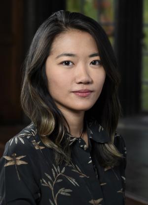 Zhi-Xiang Niuniu Teo