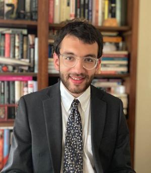 Gabriel Groz