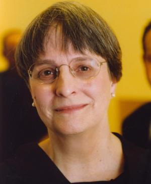 Kathleen Neils Conzen