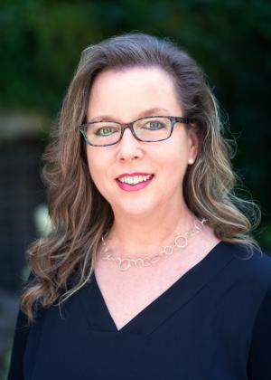 Emily Lynn Osborn