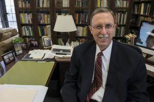 John W. Boyer