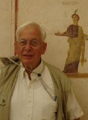 Walter Kaegi