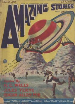 1926_Amazing_Stories.jpg