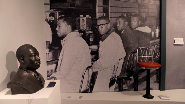1960.02.01_Greensboro_NC.jpg