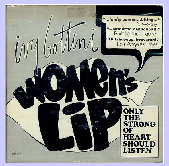 1976 Bottini_ Women's- Lip-Album-front.jpeg