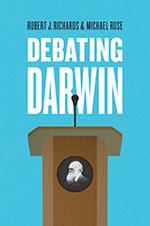 2016_Debating_Darwin.jpg