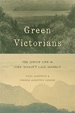 2016_Green Victorians_1.jpg