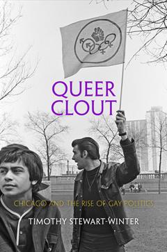 2016_Queer_Clout_T_Stewart_Winter.jpg