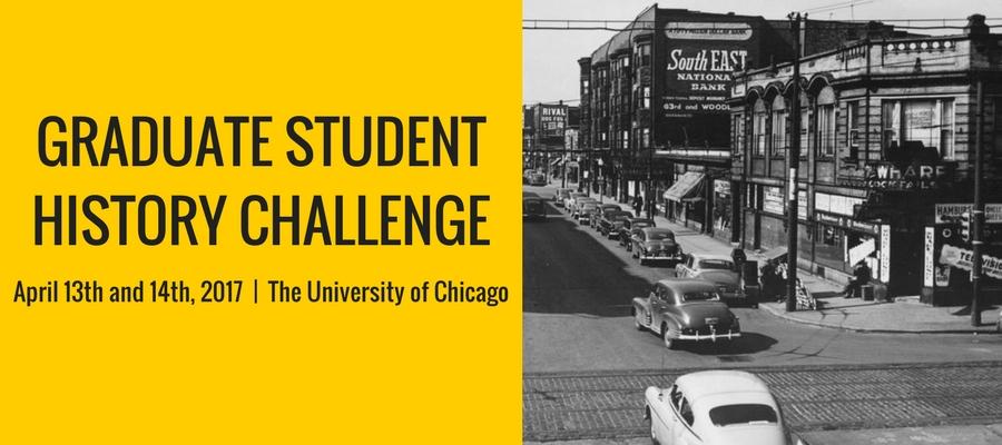 2017.04.13_Graduate_Student_History_Challenge_0.jpg