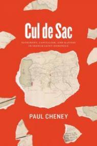2017_Cheney_Cul_de_Sac.jpg