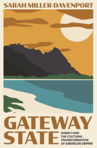 2019_Miller-Davenport_Gateway-State.png